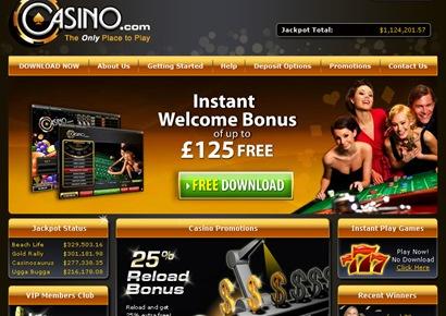 Yobingo punto es atención al cliente casino - 6494